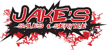 Jake's Sales & Service, Jake's, Russell, Hays, Salina, Ellsworth, Hoisington,Kansas, Used, Parts,Service,Custom, Access,great be